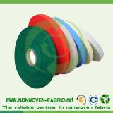 China-Zubehör-nichtgewebtes Polypropylen Rolls