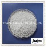 Weißes Energien-Ammonium-Polyphosphat, APP für Industrie