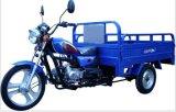 150cc triciclo della rotella della fabbrica tre