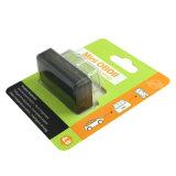 Mini producto estupendo de la herramienta de diagnóstico de OBD2 Elm327 Bluetooth 2.0/4.0 nuevo