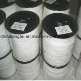 Polyester High Tenacity Rope (3 --- 20mm)