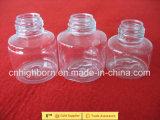 Leeres Pet Bottle für Mosquito Liquid
