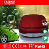 セリウムZが付いている車のための携帯用オゾン空気清浄器