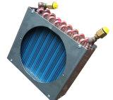 Доска Evaprator медной пробки алюминиевая для воздушного охладителя