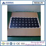Modello solare flessibile da MERLIN in Macrolink