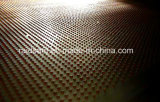 中国人のセリウム、SGSが付いている有名な樹脂の造粒機