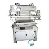 Máquina de impressão da tela do plano vertical da elevada precisão TM-D5070
