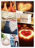 Дом и венчание душили свечки воска сои