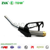 ZvaのノズルはZva Dn 25のためのZvaの燃料ノズルのZvaの燃料噴射装置の燃料ディスペンサーのZvaの緑のノズルのZvaの自動ノズルを分ける