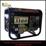 1kw Gasoline Generator - 유럽 Standard (ZH1500)