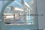De Ijskast van de Vertoning van het Gebakje van de Apparatuur van de Koeling van de Fabrikant van Guangzhou
