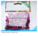 14G Sequins per DIY e Creative