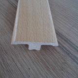 T-Molding как Wooden Floor Moulding