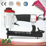 (7116) Grapadoras del aire para ensamblar, construcción, Furnituring