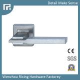 Handvat het van uitstekende kwaliteit Rxs06 van de Deur van het Slot van het Roestvrij staal