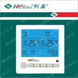 Temperatursteuereinheit Wkq-SK/HVAC steuert Produkte