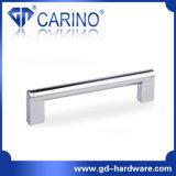 Сильная ручка мебели сплава цинка ручек мебели сплава цинка штрангя-прессовани качества (GDC2146)