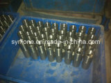 ステンレス鋼の投資鋳造の管付属品