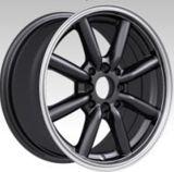 車輪の縁の合金の車輪14-16inchの熱い販売