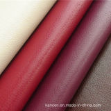 Leather Colourful per Furniture (KC-W050)