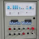 Handels-RO-System (LCRO Serien)