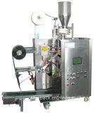 Машина автоматического пакетика чая внутренняя и наружная мешка упаковки (XY-86A)