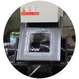 Новый Н тип 2 машина лаборатории стана крена смешивая (Hz-7048)