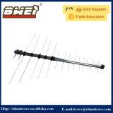 Qualität UHF/VHF 32e Outdoor Fernsehapparat Antenna