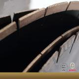 Лезвие алмазной пилы для конкретного и конкретного диска вырезывания