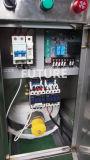3kwステンレス鋼のホームのための電気蒸気ボイラを使用して