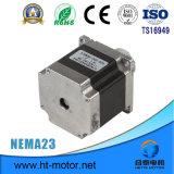 Kleine het Stappen Motor NEMA23