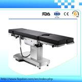 Mesa de operaciones quirúrgica manual médica (MT600)