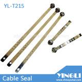 고품질 강철 트럭 금속 물개 (YL-T215)