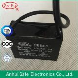 1UF 450V Ceiling Fan Wiring Diagram Capacitor Cbb61