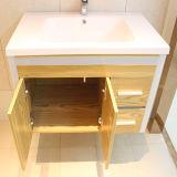 Heiße Produkte, zum des Onlinebadezimmer-festes Holz-Schrankes zu verkaufen
