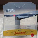 مصنع عالة طباعة كيس من البلاستيك لأنّ مبرد ([بّ] مبرد حق)