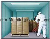 Capacidad directa de Highsafety del elevador de carga del fabricante