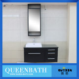 Cabina de cuarto de baño a prueba de herrumbre de la bisagra de puerta del acero inoxidable