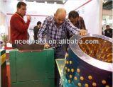 Hhd 중국 도매 Ew 50 닭 발모공 기계 또는 가금 발모공 세륨은 승인했다