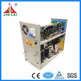 저가 휴대용 고주파 감응작용 용접 놋쇠로 만드는 난방 기계 (JL-15)