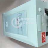 Hyosung ATM parte a caixa do dinheiro da gaveta da moeda 5050/5050t (7310000574)