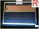 Blocco per grafici solare di alluminio/dell'alluminio dei profili dell'espulsione (RA-188)