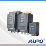 0.75kw-630kw CA a tre fasi Drive Low Voltage Motor Softstart