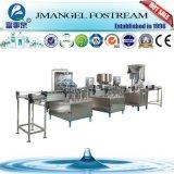 Máquina automática de la producción del zumo de fruta de la venta directa de la fábrica