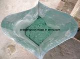 ossicloruro del rame di tecnologia dei fungicidi 95%