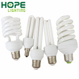 15W. 20W Compact Fluorescent Lamp