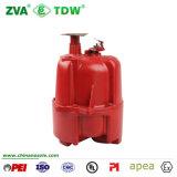 Tokheim Gasolinera para piezas de combustible Medidor de flujo en Venta Tdw-BT55