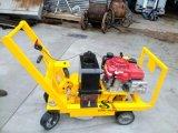 L'alta qualità Caldo-Ha fuso la riga residua dispositivo di rimozione della strada