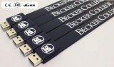 Рециркулированный привод пер USB спортов внезапный для промотирования