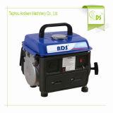 154f Generator met Engine 2.4HP